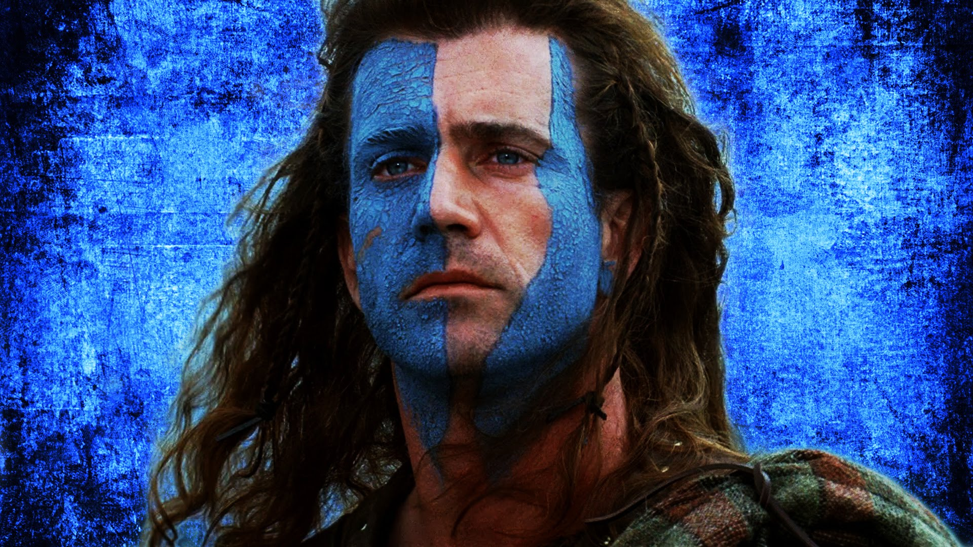 Braveheart Backgrounds, Compatible - PC, Mobile, Gadgets| 1920x1080 px