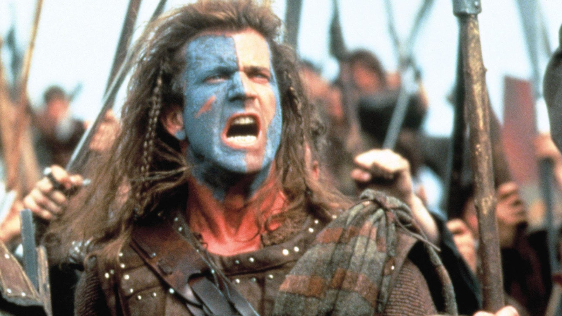 Braveheart High Quality Background on Wallpapers Vista