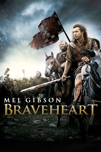 HQ Braveheart Wallpapers | File 58.92Kb
