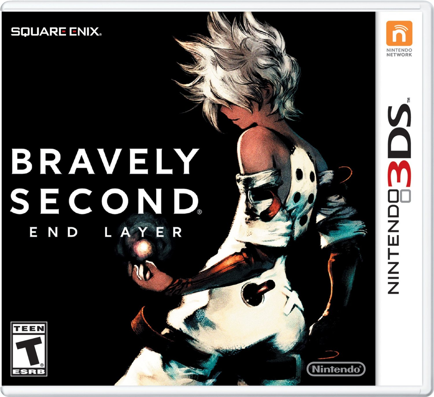 1500x1372 > Bravely Second: End Layer Wallpapers