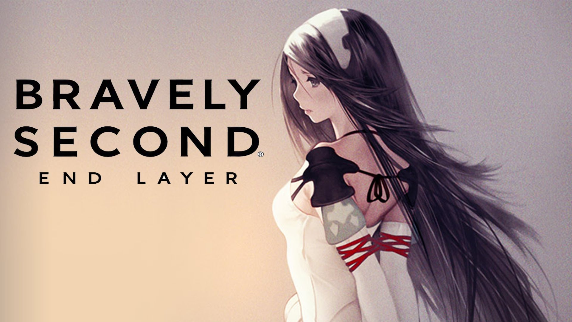 HQ Bravely Second: End Layer Wallpapers | File 188.02Kb