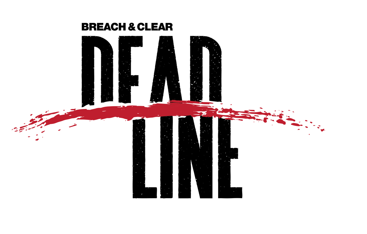 1280x816 > Breach & Clear: Deadline Wallpapers