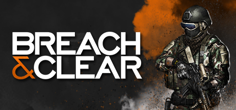 Breach & Clear High Quality Background on Wallpapers Vista