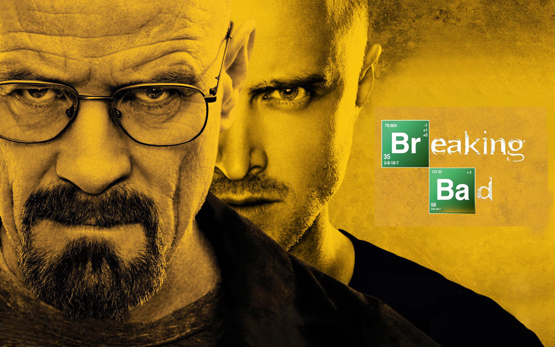 Breaking Bad Wallpapers Tv Show Hq Breaking Bad Pictures 4k