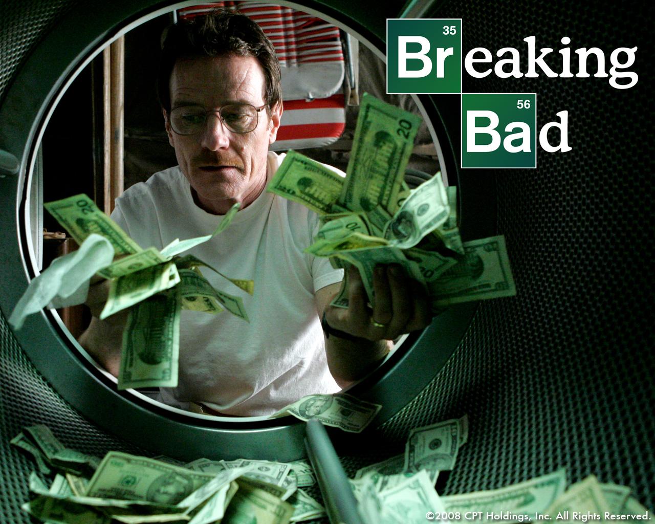 Breaking Bad Wallpapers Tv Show Hq Breaking Bad Pictures 4k Wallpapers 2019