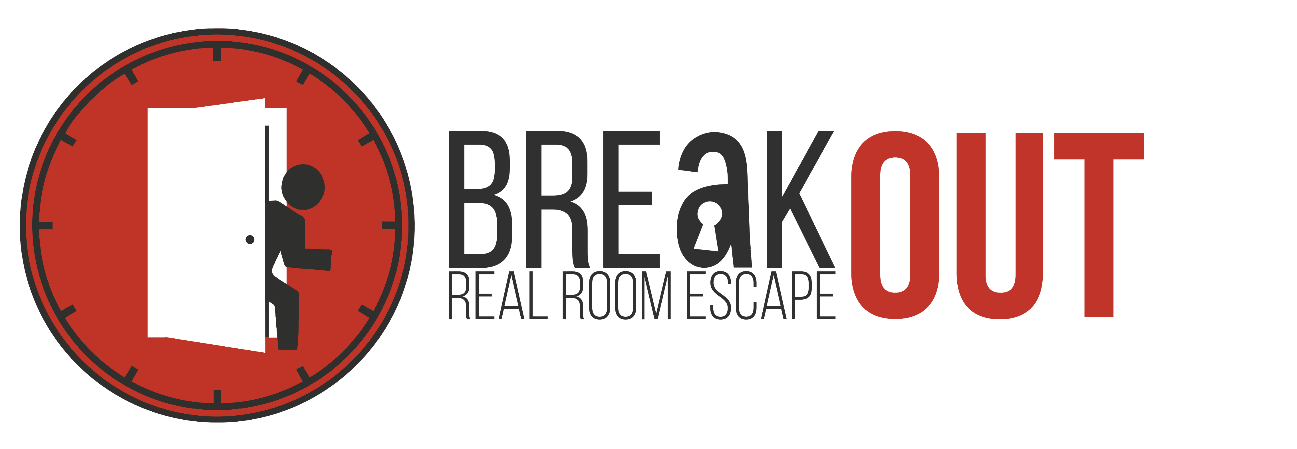 Breakout Pics, Video Game Collection