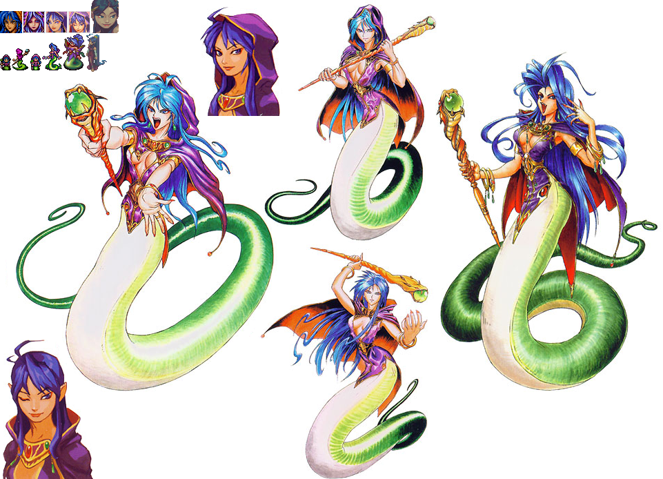 Breath Of Fire Backgrounds, Compatible - PC, Mobile, Gadgets| 961x694 px