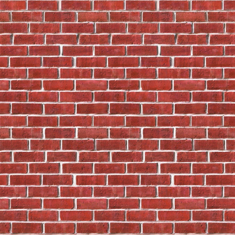 Brick Pics, Artistic Collection