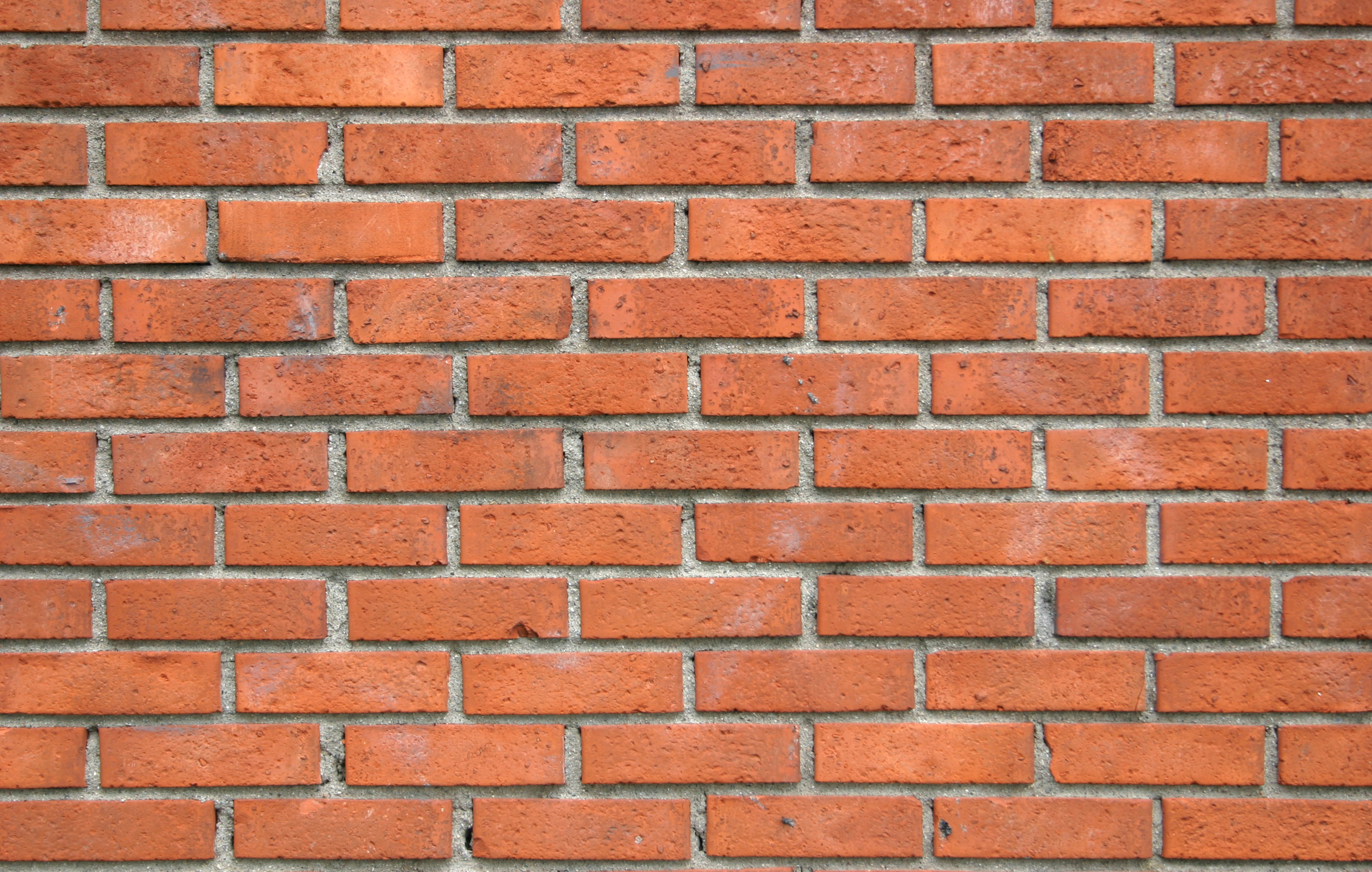 HD Quality Wallpaper | Collection: Artistic, 3002x1908 Brick