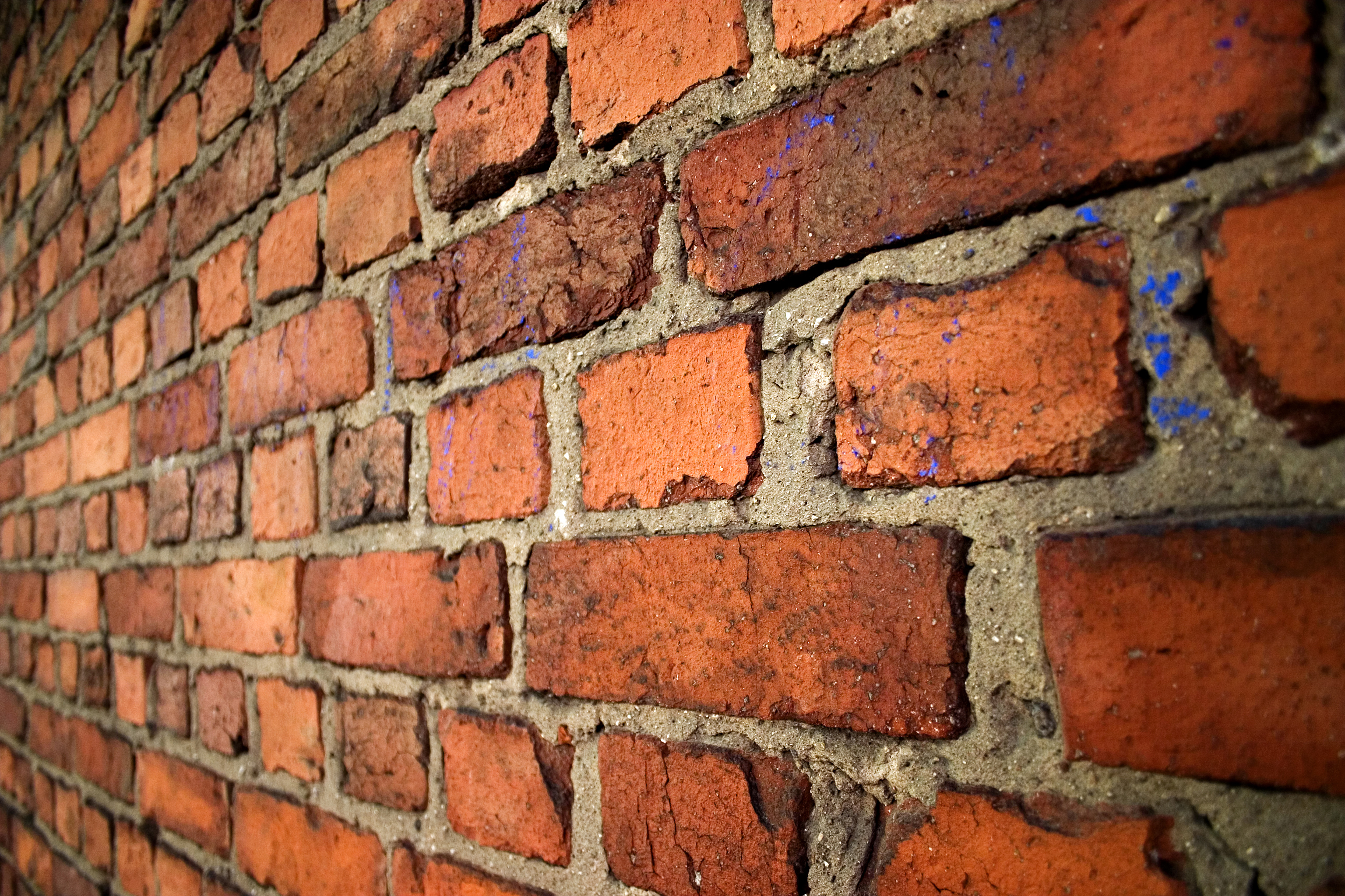 Brick Backgrounds, Compatible - PC, Mobile, Gadgets| 3072x2048 px