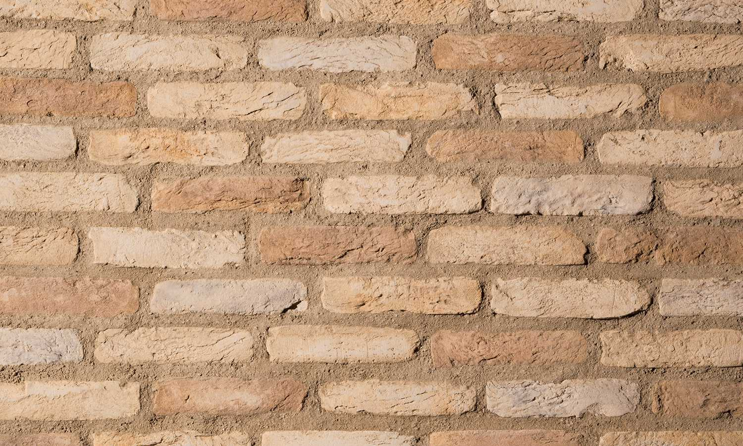 Nice wallpapers Brick 1500x900px