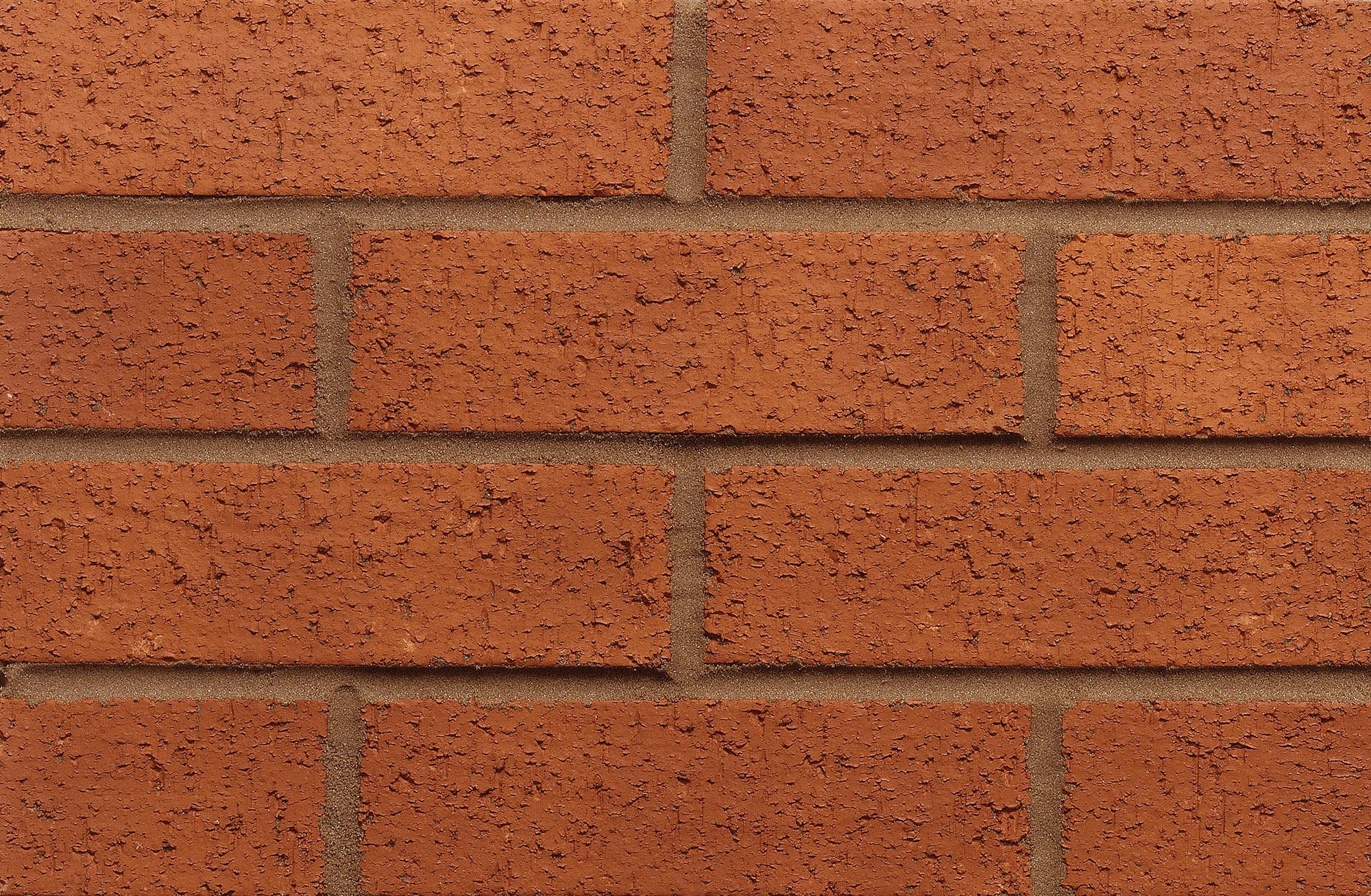 Images of Brick | 2000x1307