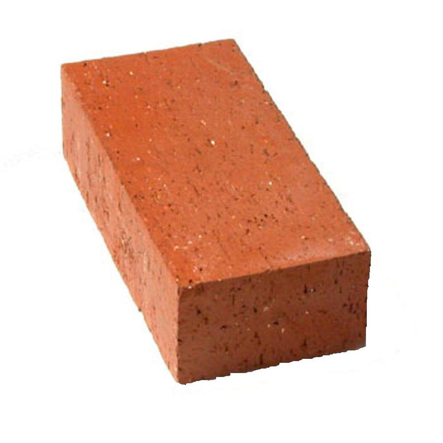 Brick High Quality Background on Wallpapers Vista