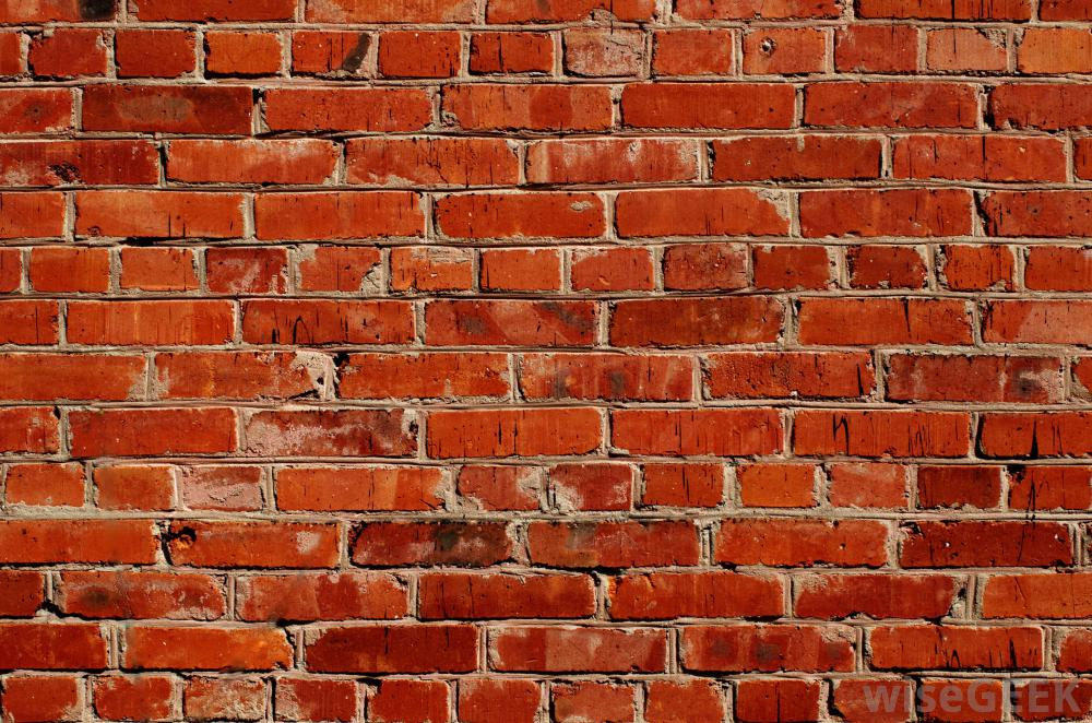 High Resolution Wallpaper | Brick 1000x662 px