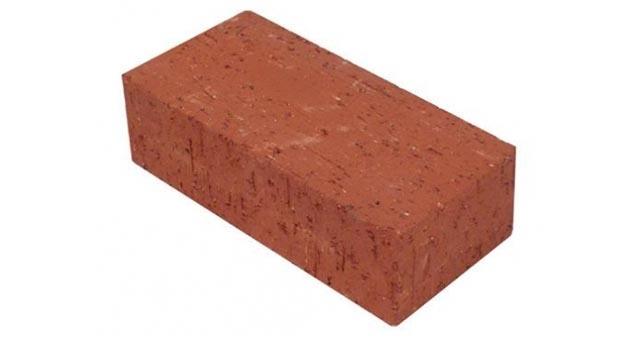 640x360 > Brick Wallpapers