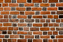 Brick Backgrounds on Wallpapers Vista