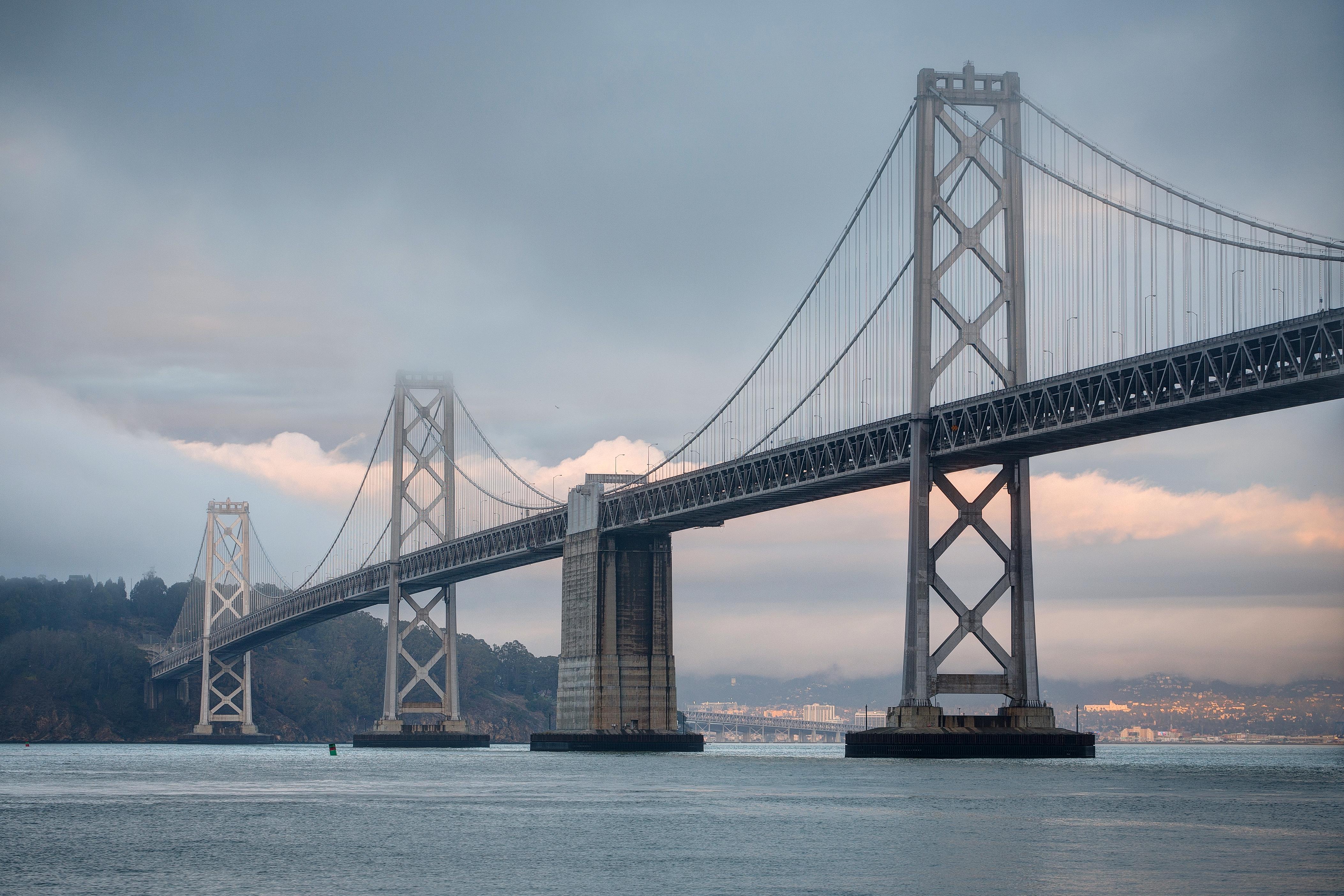 Amazing Bridge Pictures & Backgrounds