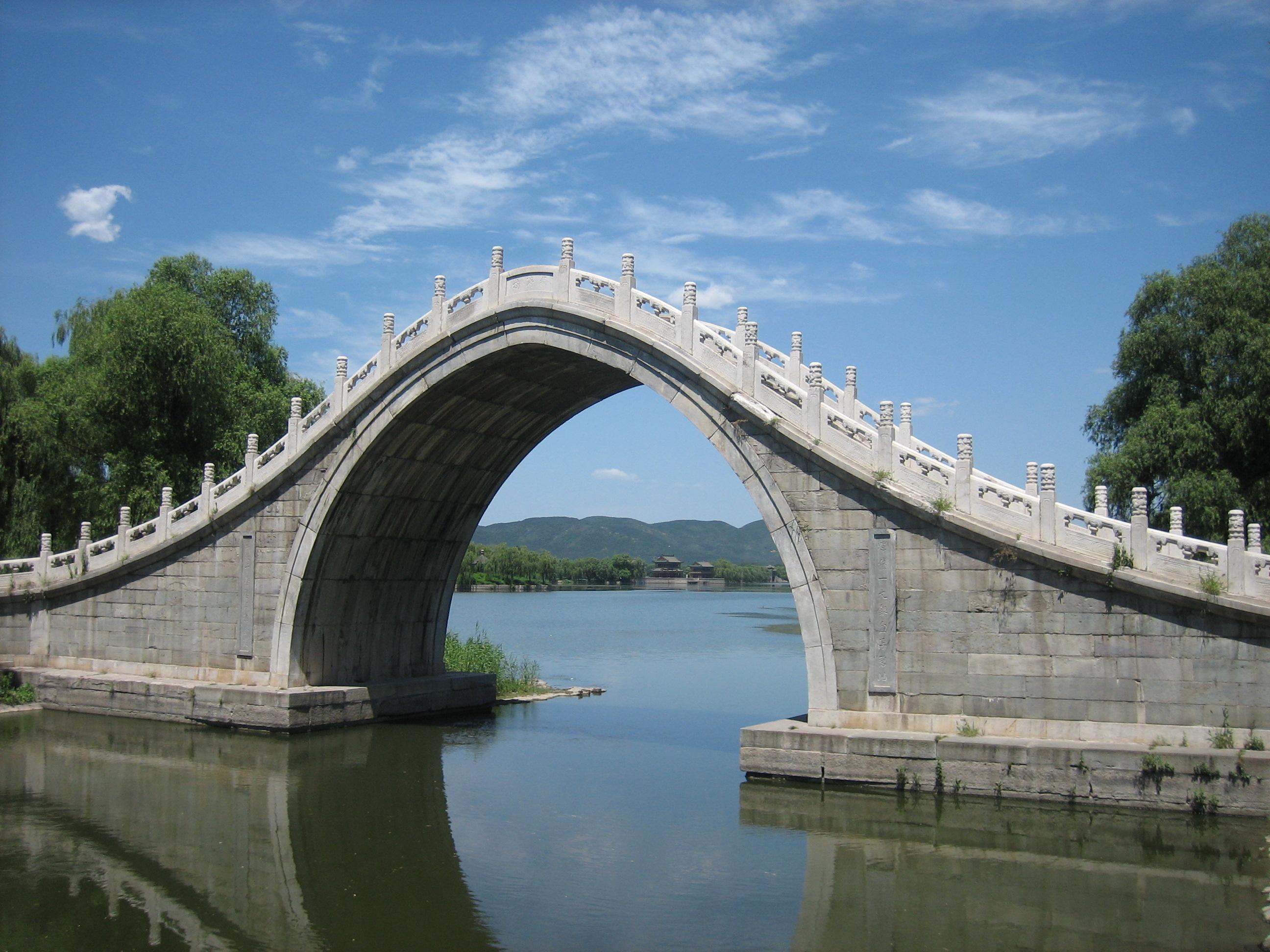 Bridge Backgrounds on Wallpapers Vista