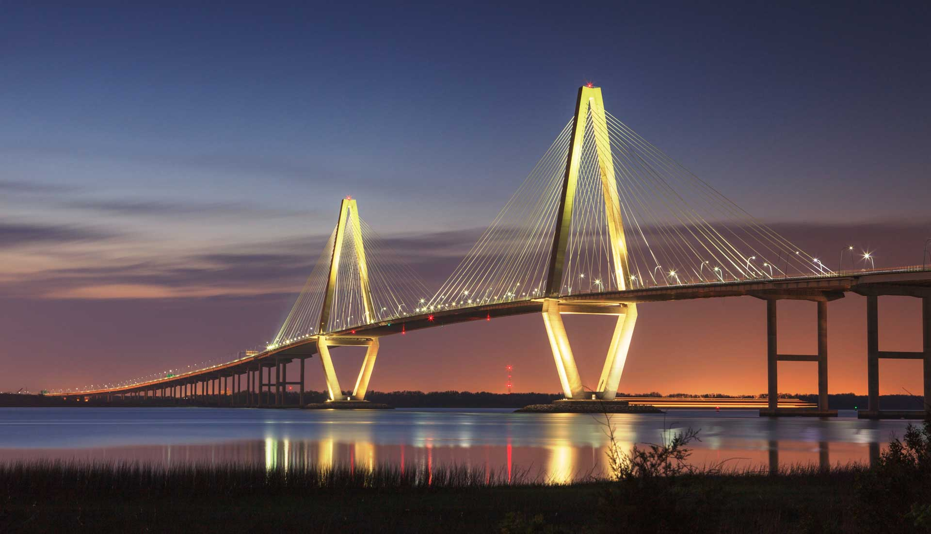 Bridge HD wallpapers, Desktop wallpaper - most viewed