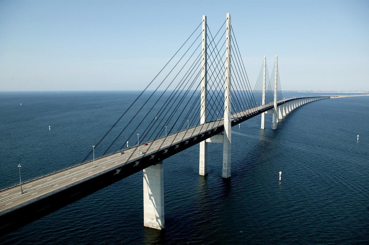 1200x798 > Bridge Wallpapers