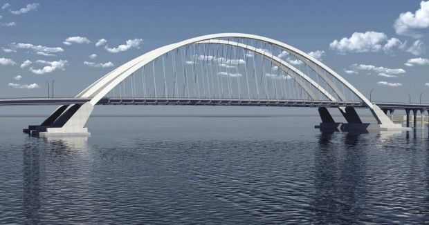 Bridge High Quality Background on Wallpapers Vista