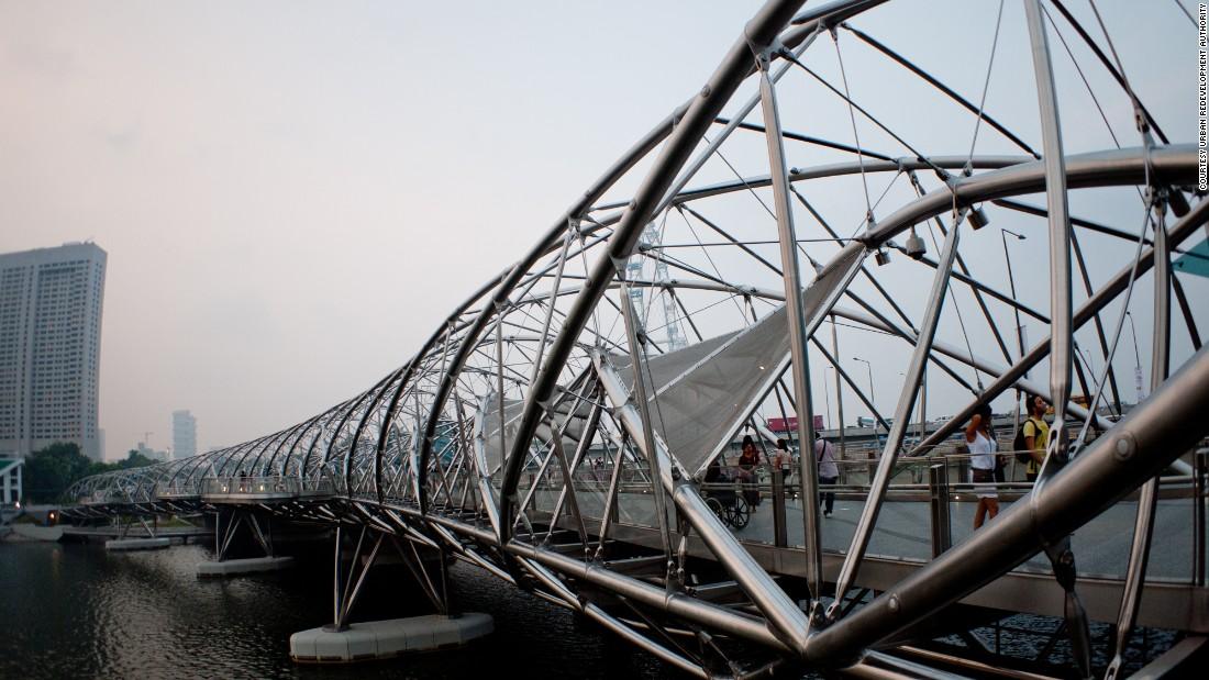 Images of Bridge | 1100x619