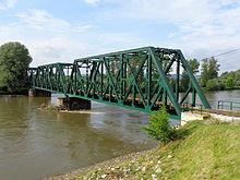 Images of Bridge | 220x165