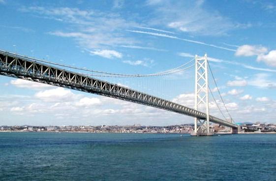 Images of Bridge | 561x368