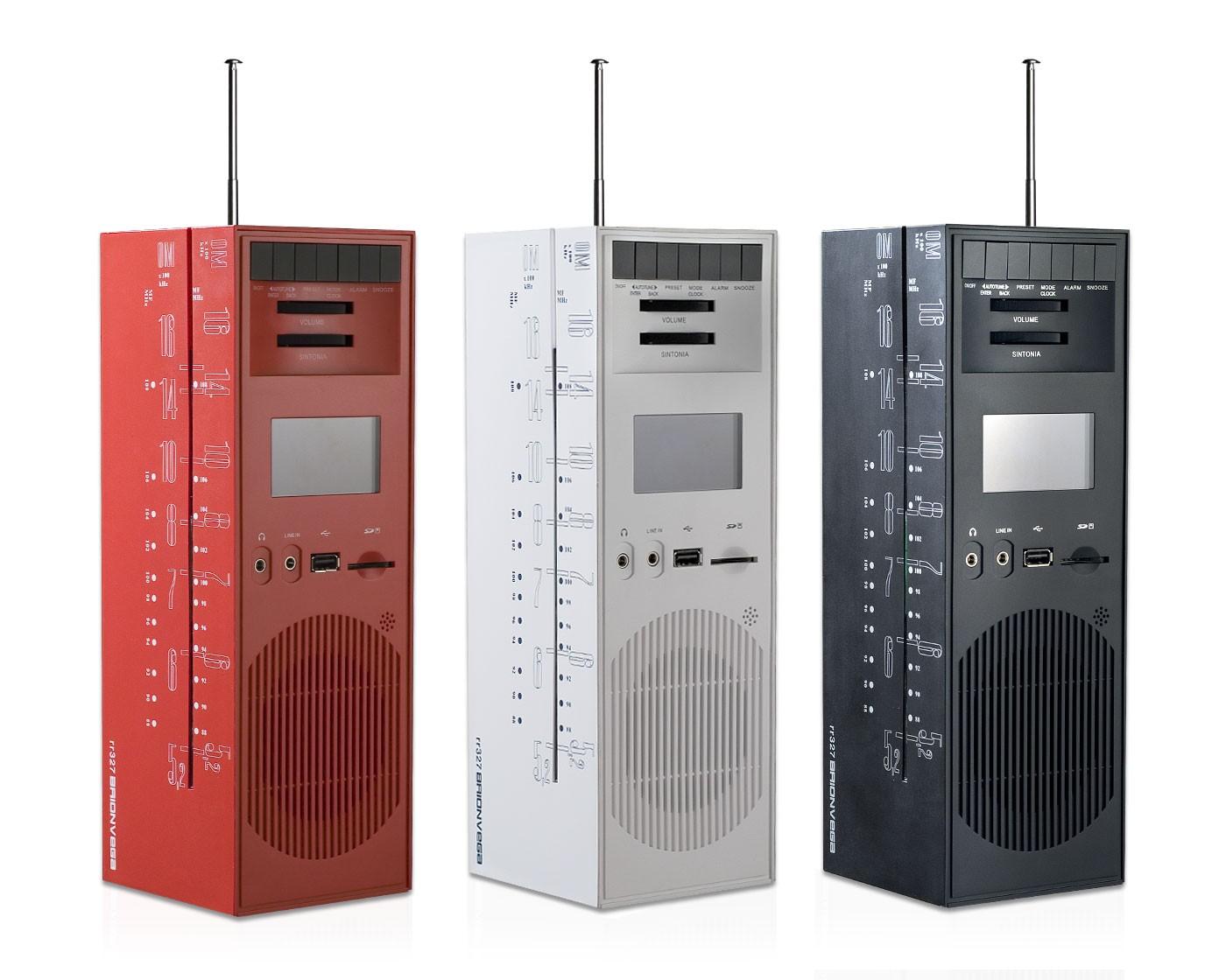 Brionvega Backgrounds, Compatible - PC, Mobile, Gadgets| 1400x1120 px