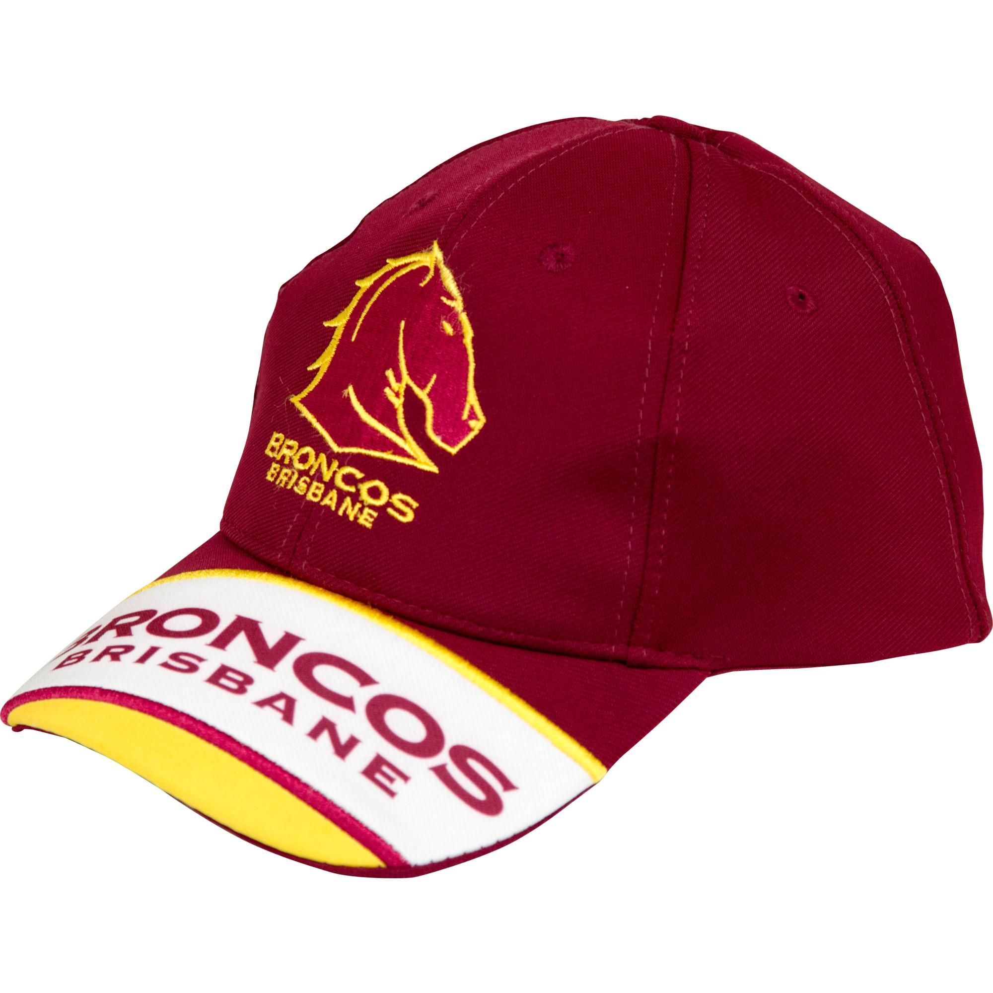 Brisbane Broncos Backgrounds, Compatible - PC, Mobile, Gadgets| 2000x2000 px