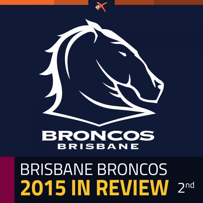 Brisbane Broncos High Quality Background on Wallpapers Vista