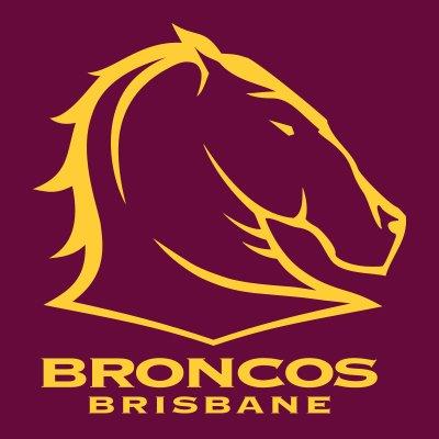 400x400 > Brisbane Broncos Wallpapers