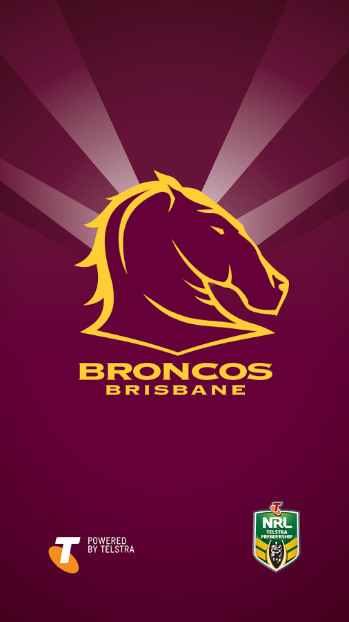 Brisbane Broncos Pics, Sports Collection