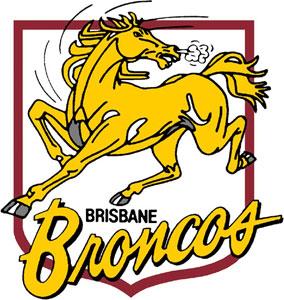 Brisbane Broncos Backgrounds, Compatible - PC, Mobile, Gadgets| 284x300 px