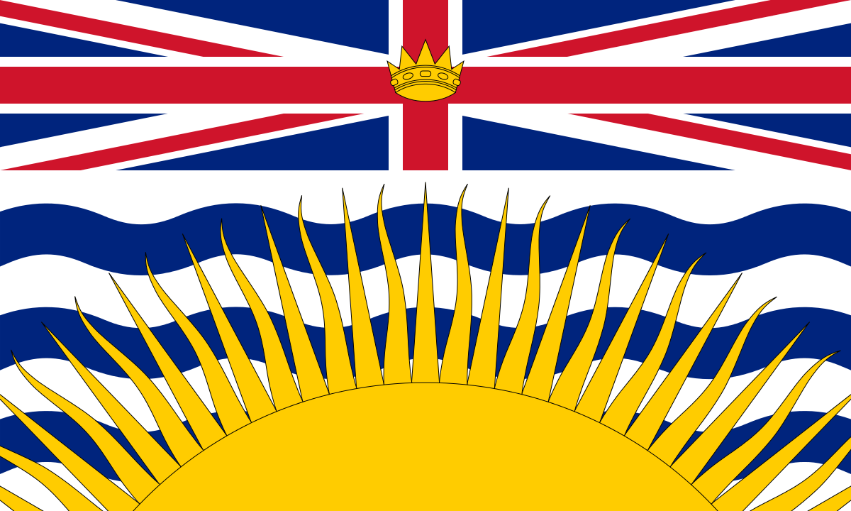 British Columbia High Quality Background on Wallpapers Vista