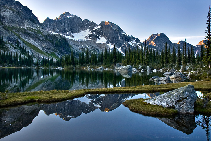 HD Quality Wallpaper | Collection: Photography, 730x487 British Columbia