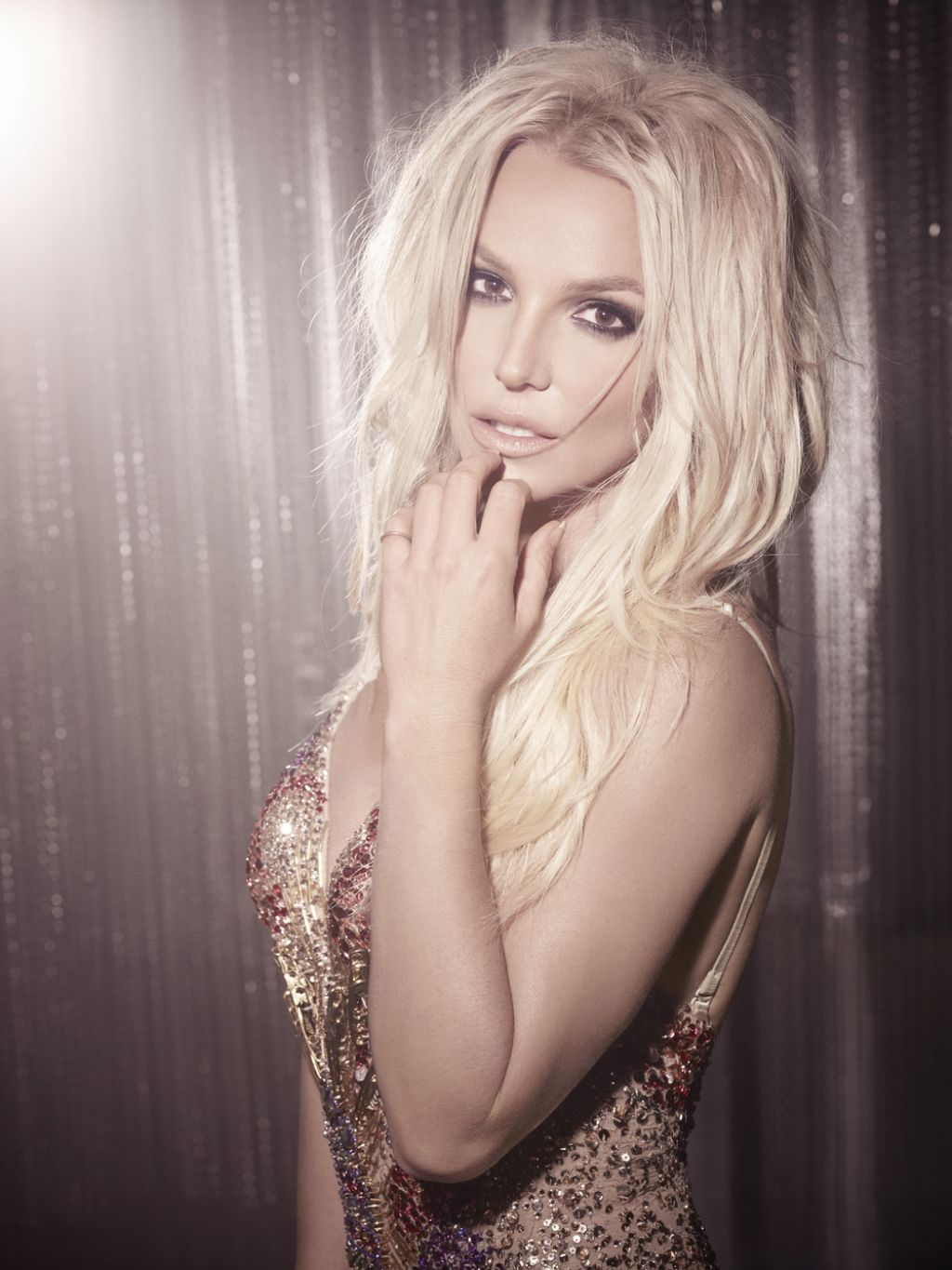 Britney Spears Wallpapers Music Hq Britney Spears Pictures 4k Wallpapers 2019