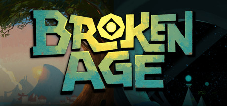 HD Quality Wallpaper | Collection: Video Game, 460x215 Broken Age