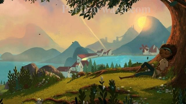 Images of Broken Age | 640x360