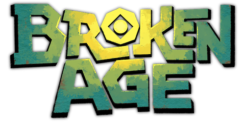 Nice Images Collection: Broken Age Desktop Wallpapers