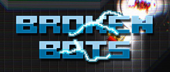 Images of Broken Bots   588x250