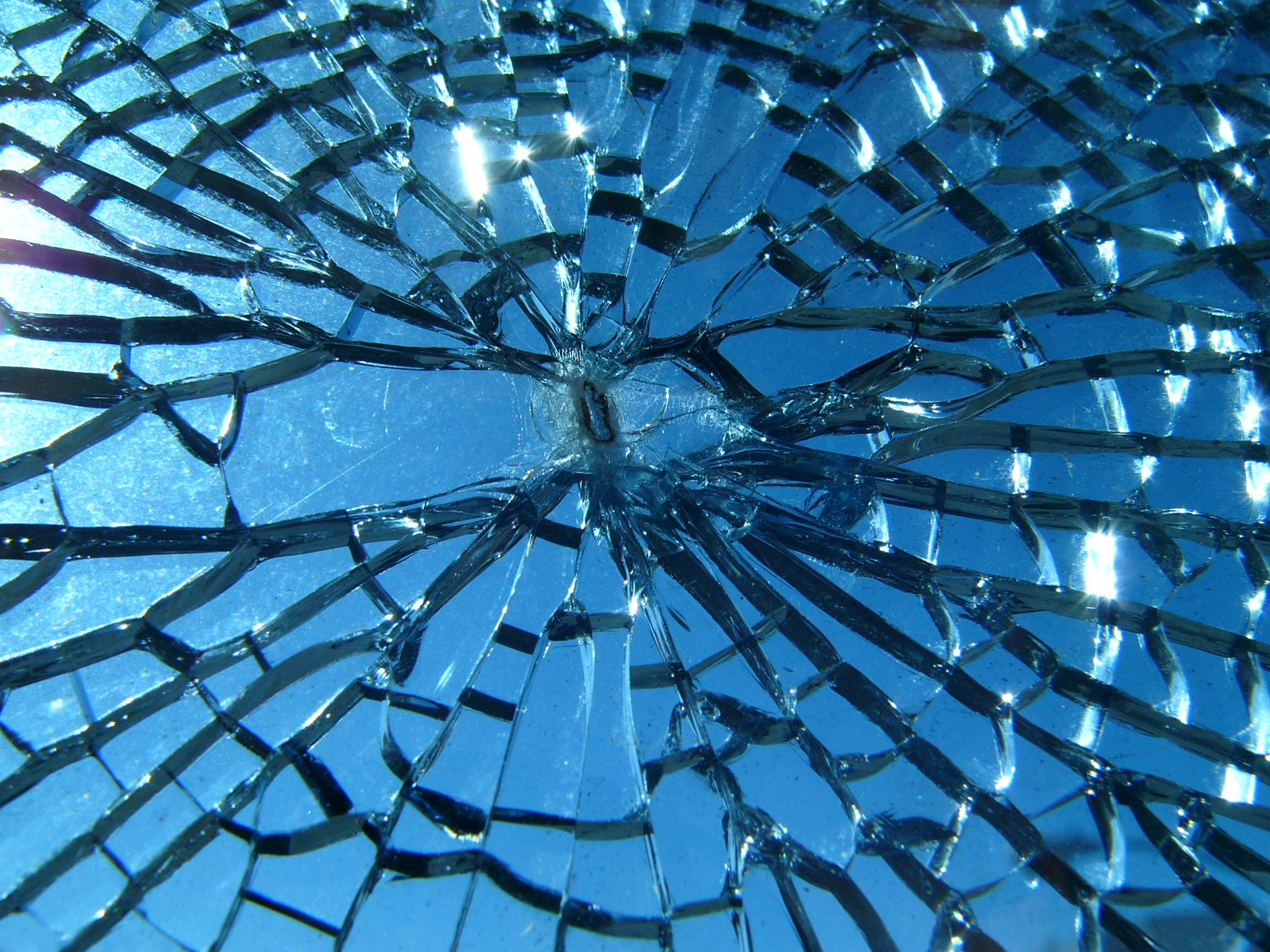 Images of Broken Glass | 2304x1728
