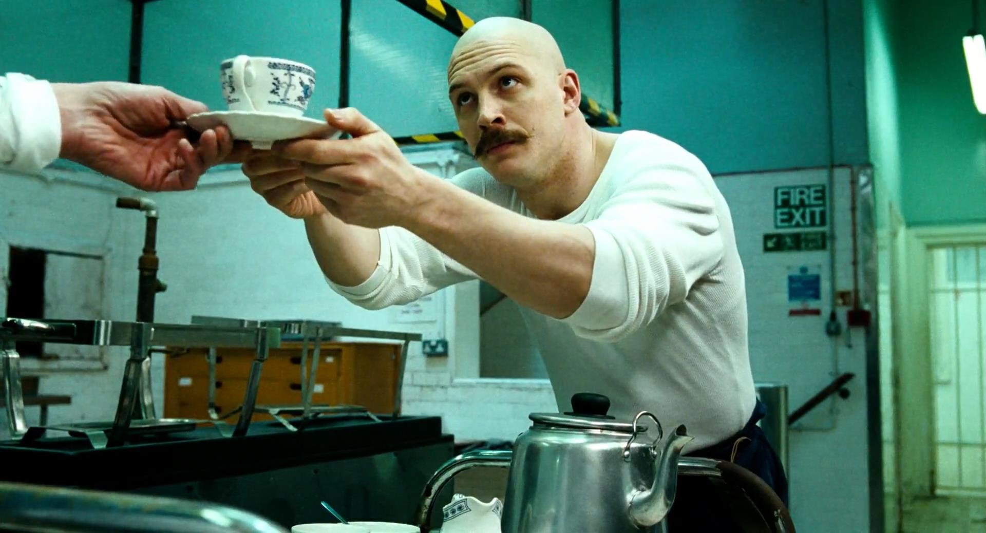 Bronson wallpapers, Movie, HQ Bronson pictures | 4K Wallpapers 2019