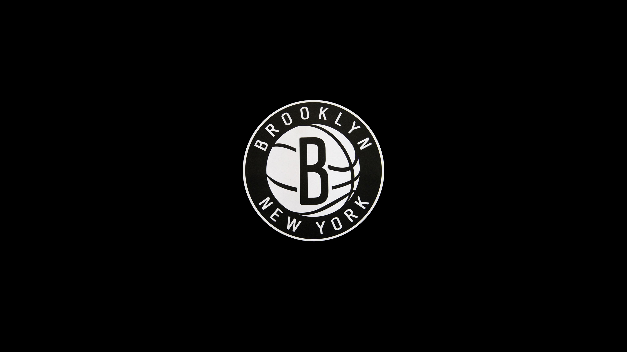 Images of Brooklyn Nets | 2560x1440