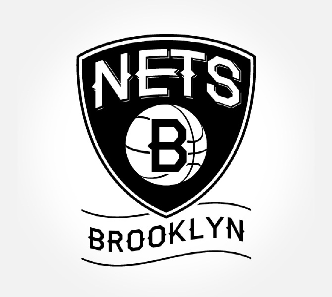 Images of Brooklyn Nets | 1116x1000