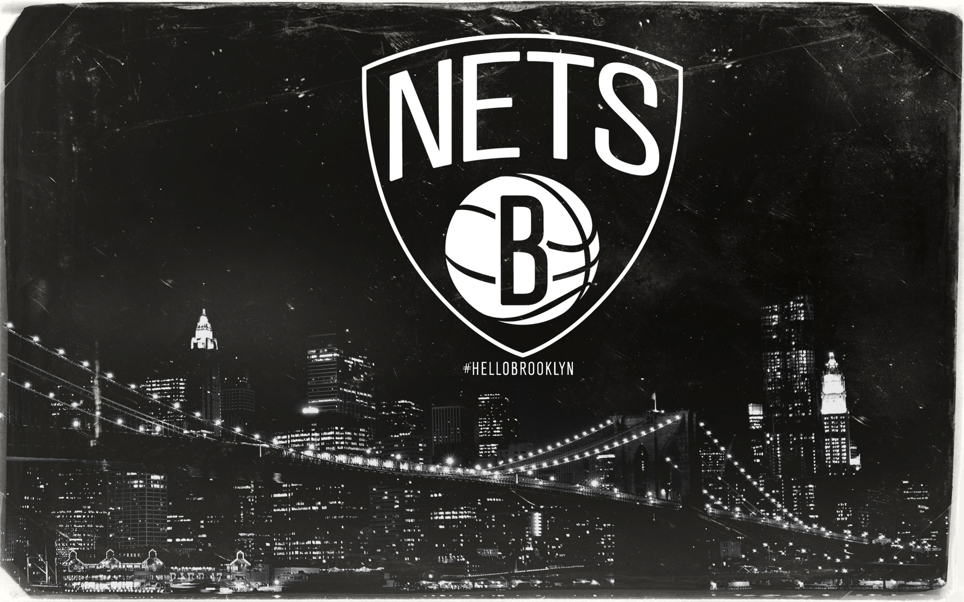 Brooklyn Nets Backgrounds on Wallpapers Vista