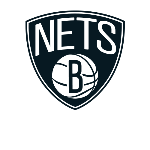 Amazing Brooklyn Nets Pictures & Backgrounds