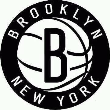 Brooklyn Nets Backgrounds, Compatible - PC, Mobile, Gadgets| 361x361 px
