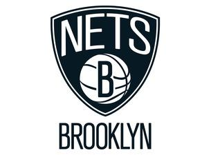 Nice wallpapers Brooklyn Nets 305x225px