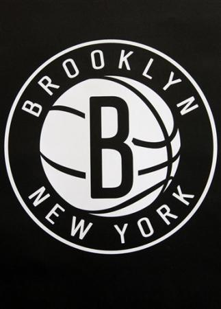 Images of Brooklyn Nets | 323x450